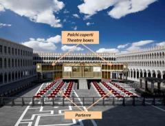 Gran Teatro_rendering